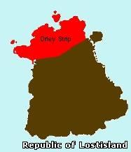 http://lostisland.ucoz.com/_nw/0/26923169.jpg